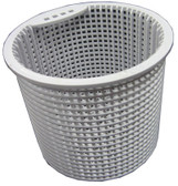 JACUZZI | BASKET (NEW STYLE) | 43-1092-06R