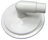 HERCULES/JACUZZI/ SPLASH PAK | VACUUM PLATE W/4095-01 | 43-1253-50