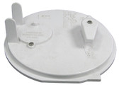 HAYWARD | PLATE, FLOW CONTROL ASSY. | SPX1080A