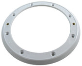 JACUZZI | RETAINING RING | 43-1129-03-R