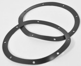 JACUZZI | GASKET, SET OF 2 | 13-1207-04-R2