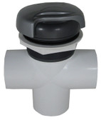 CUSTOM MOLDED PRODUCTS | WAVE HANDLE | 25048-707-000