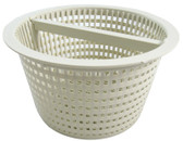 HAYWARD | BASKET, GENERIC RAINBOW | 38014