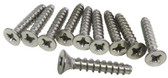 HAYWARD | SCREW SET, LONG (12) | SPX1030Z1C