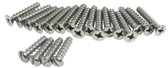 HAYWARD | SCREW SET, LONG F/1077| SPX1085Z1AM