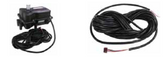 JANDY | JVA POWER CORD, 75' NEW STYLE |  R0411900