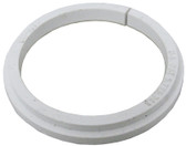 "HEATER UNIONS | 1½"" RETAINER (REQUIRES NUT A2) 