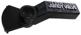 JANDY | HANDLE, NEVERLUBE VALVE | 4733