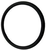 "WATERWAY | 1"" UNION O-RING, 1 3/8"" OD, 1 3/16"" ID 