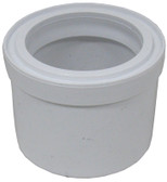 "WATERWAY  | 1½"" FLANGE x 1½"" SLIP 
