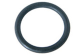 JANDY | O-RING #2-116, SHAFT | 1307