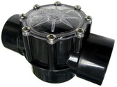 "PENTAIR | CHECK VALVE, 2"" SLIP 
