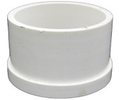 "WATERWAY | 2"" FLANGE x 2"" SLIP 
