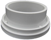 "WATERWAY | 2½"" FLANGE x 2"" SLIP 