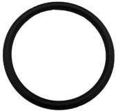 "JACUZZI | 2"" UNION O-RING, (EXTRA THICK) 