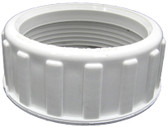 "JACUZZI | 2"" UNION NUT 