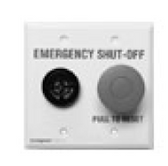 PENTAIR | ON/OFF SWITCH, 2 POSITION FOR CP30 REMOTE | 6010102