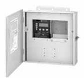 INTERMATIC   STANDARD VERSION  INCLUDES METAL OUTDOOR BOX & P1353ME CONTROLLER   PE15300
