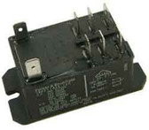 JACUZZI | RELAY ONLY - T92 STYLE T92S | 11D22-12