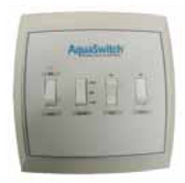 JANDY | COMPLETE CONTROLLER, POOL CONTROL | 7502