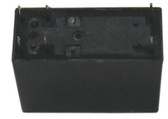JACUZZI | RELAY, 8 AMP, 12 VDC COIL, FOR CHANNELS 2-7 | 9194-5261