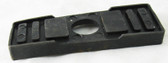 ROLA-CHEM | BLACK BASE GASKET, SIDE MOUNT | 570068