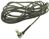 JANDY | WATER TEMPERATURE SENSOR, 2-WIRE | 5089