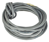 JANDY | CABLE, 4 PAIR, 22 GAUGE, PER FOOT | 7343