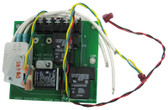 JANDY | 2-SPEED RELAY MODULE | 4663