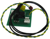 JANDY | AUXILLIARY / JVA RELAY BOARD | 5254