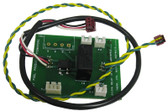 JANDY | JVA RELAY INTERLOCK PC BOARD COMPLETE | 4922