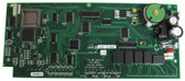 JANDY | PCB, R-KIT, RS PRIMARY POWER CENTER,REV A, 52 PIN | 8194