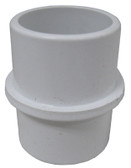 "WATERWAY | 2"" INSIDE PIPE EXTENDER 
