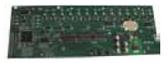 PENTAIR   i54 LABEL SET (QTY. 10)   520173