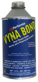 SPECIALTY ITEMS | 12 oz. can Vyna Bond | 6566-0