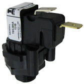 TRIDELTA | AIR SWITCHES, MAINTAINED CONTACT | TBS305