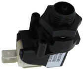 HERGA | AIR SWITCHES, MAINTAINED CONTACT | 6871-ACO-0106
