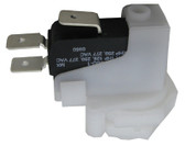 PRES-AIRTROL | AIR SWITCHES, MAINTAINED CONTACT | TVA111B