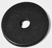 POLARIS | RESTRICTOR WASHER | 11-103-00
