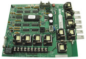 BALBOA | ANALOG BOARD CHIP #ANALOG | 51230