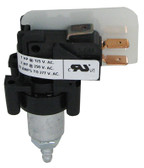 TRIDELTA | AIR SWITCHES, MAINTAINED CONTACT | TBS3213