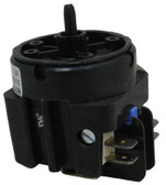 HERGA | AIR SWITCHES, MAINTAINED CONTACT | 6862-ACO-U106