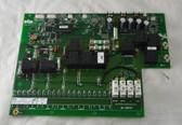 GECKO | CIRCUIT BOARD TSPA-1 | 9920-200547