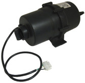"WATERWAY | WATERWAY ""STEALTH"" BLOWER 