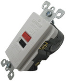 HYDROQUIP | HIGH CURRENT INTERRUPTER | 9170-09J
