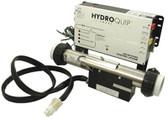 HYDRO QUIP | ELECTRONIC CONTROL SYSTEMS | CS6108-U-VH