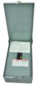 GFCI BOX  | 70010-50