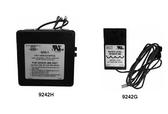 LEN GORDON | MM-2TD-W-99 240 V, 20 AMP, 2 HP SAME AS AS 9242F EXCEPT 240 V &WALL MOUNT | 9160635-001