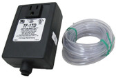 LEN GORDON | TF-1ITD ON OFF WITH 10 MINUTE DELAY WATER LEVEL SENSOR READY | 910820-001
