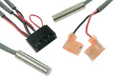 SPA BUILDERS | SPA BUILDERS DUAL SENSOR FOR LX20, LX25, LX30 |  5-60-1120